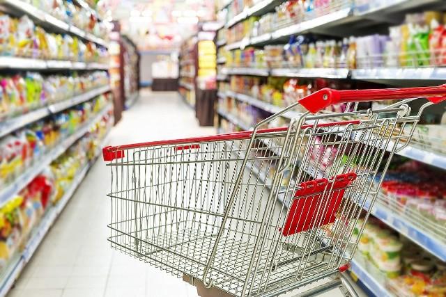 ТОП-20 продуктов, которые есть нельзя и где брать натуральную еду современному человеку