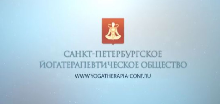 novik-moroz.ru