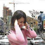 5 важных правил аудио безопасности