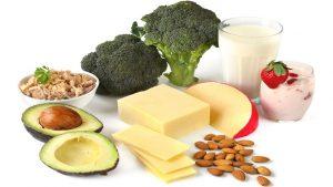 7 типичных ошибок в питании при остеопорозе
